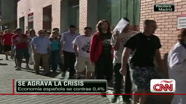 crisis economica espana_00003820