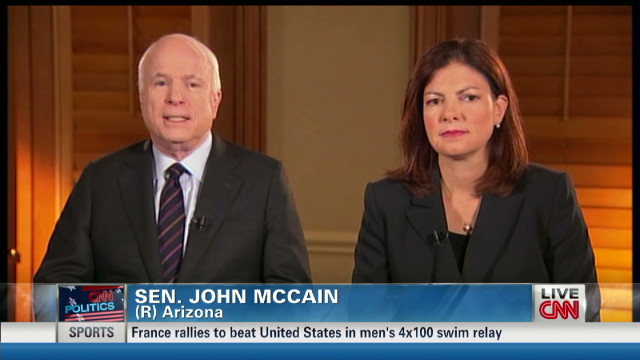 exp point mccain ayotte military one_00002001