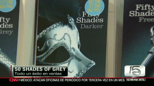 50 shades of grey_00001309