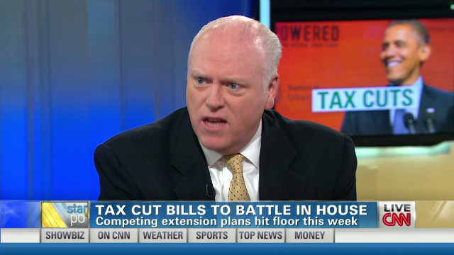 exp point crowley tax cuts_00002001