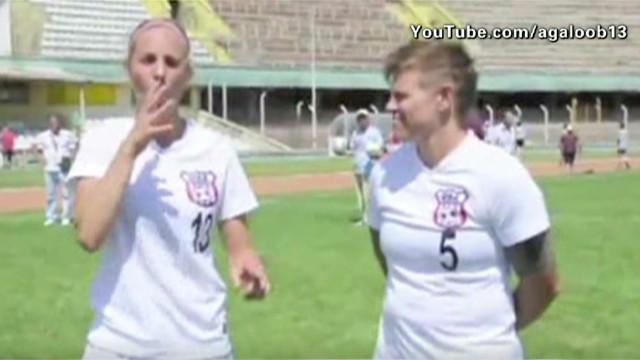 exp point deaf soccer team_00003610