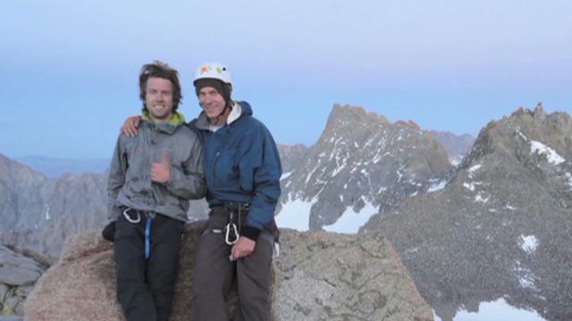 tsr todd peru climbers killed _00000626
