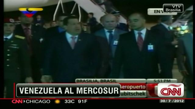 venezuela mercosur rincon_00003730
