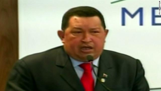 venezuela ingresa mercosur_00004007