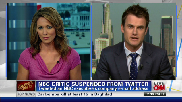 BTS.Guy Adams NBC Twitter Controversy_00002914