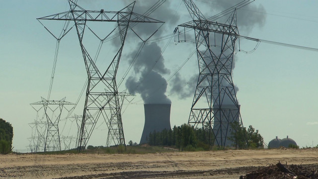 tsr endo drought and power plants _00000722
