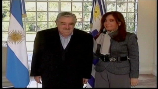 argentina pkg fontana_00000909