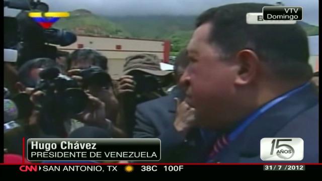 mercosur Caracas_00012715