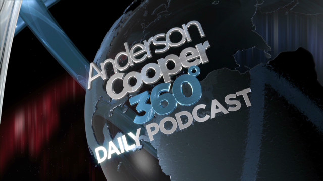 cooper podcast tuesday site_00000930