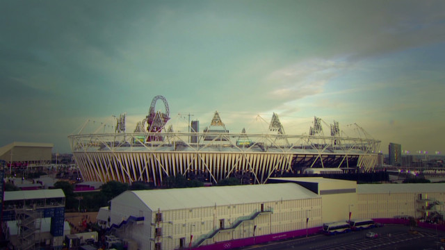 exp time-lapse video of Olympic stadium London 2012_00000501
