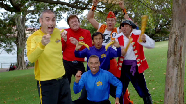 nr the wiggles cook intv_00004409