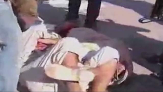 violencia guerra siria _00005026