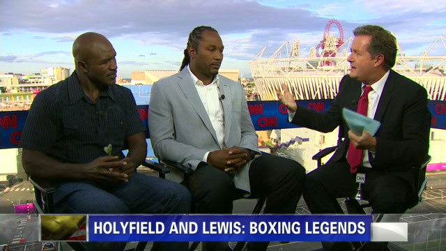 pmt holyfield vs lewis_00002721