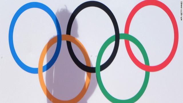 Boycott Olympics for Putin's attention?