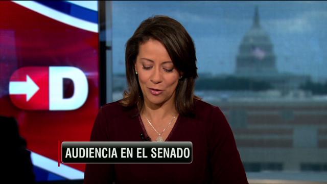 exp DUSA.Sanchez.Business_00002001