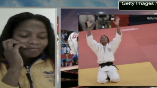 montero.alvear.judo.bronce.intv_00023005