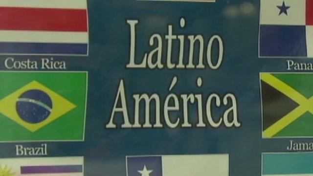 estudio hispanos eeuu_00020701