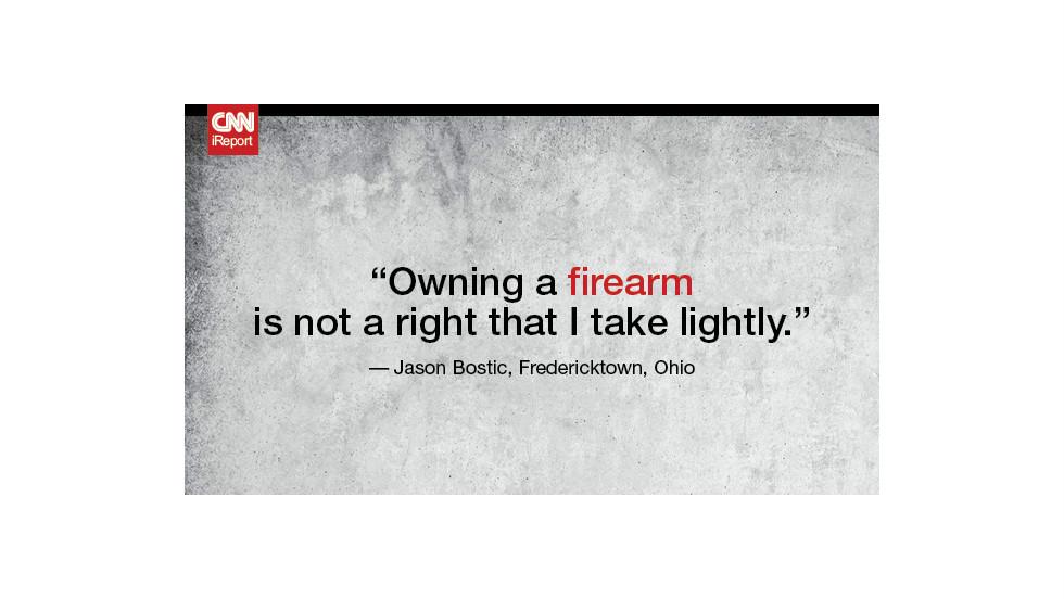 "<a href=""http://ireport.cnn.com/docs/DOC-819448"">Read Jason Bostic's original story on iReport.</a>"