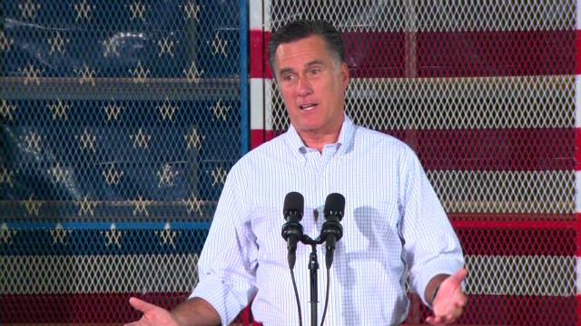 bts.romney.reid.taxes_00002508