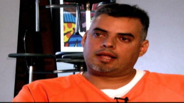 hauser us venezuela deportation_00005601