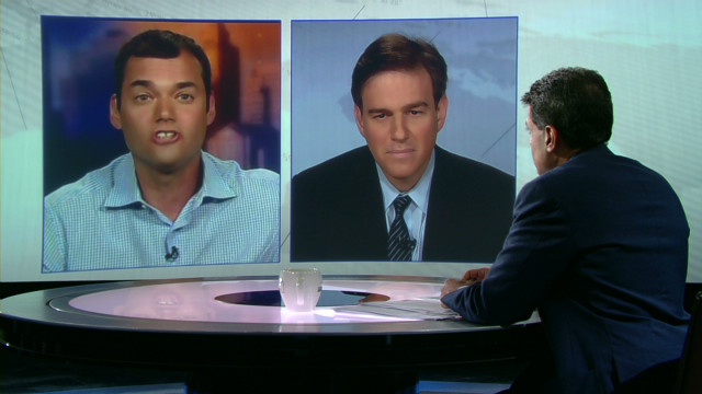 exp Bret Stephens and Peter Beinart debate Israel_00002001