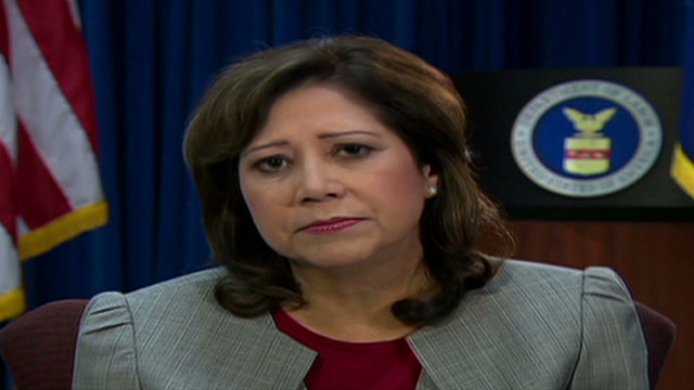 qmb intv hilda solis us labor sec on jobs_00023709