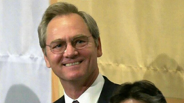Former Alabama Gov. Don Siegelman is to serve 78 months behind bars, plus three years of supervised release and a fine.