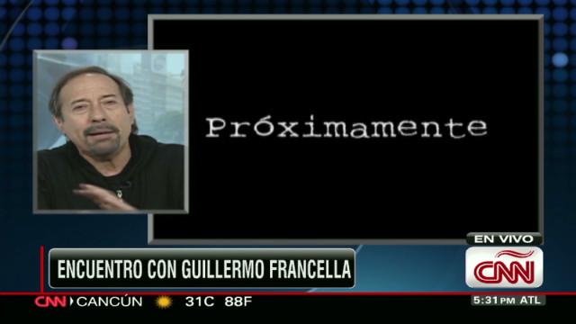 entrevista.guillermo.francella_00022327