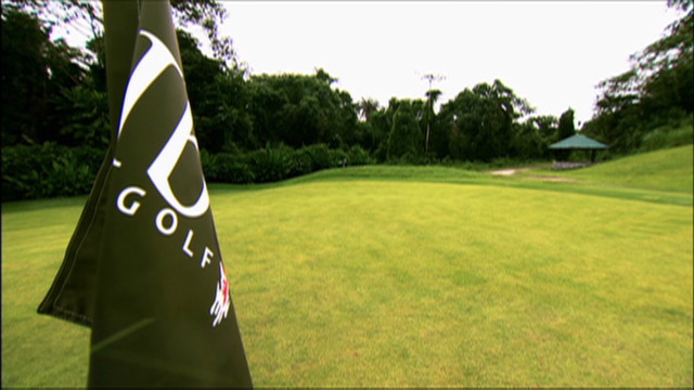 living golf nigeria investment courses_00045704