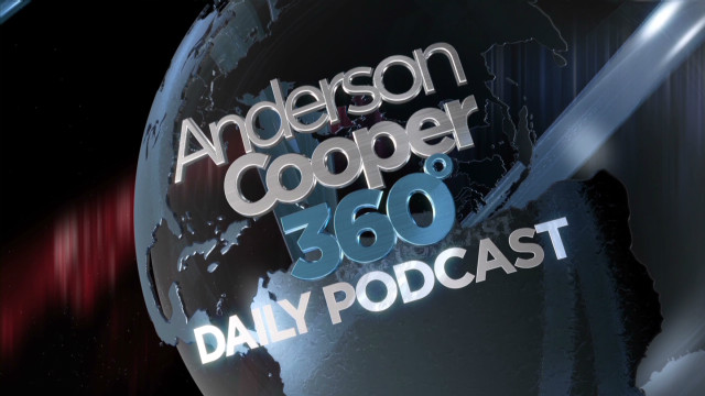 cooper podcast friday site_00000909