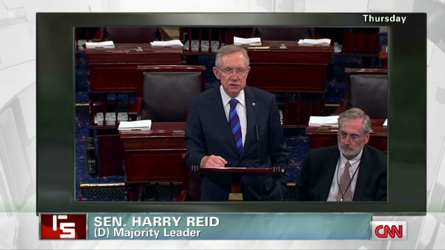 exp .rs.challenging.harry.reid_00001401
