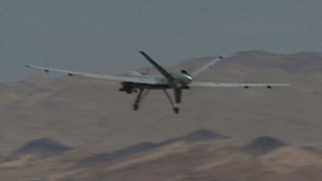 The Drone Age _00001202