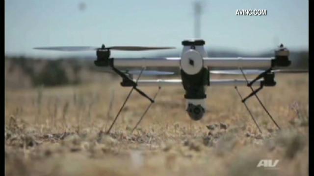 Domestic Drones_00001610