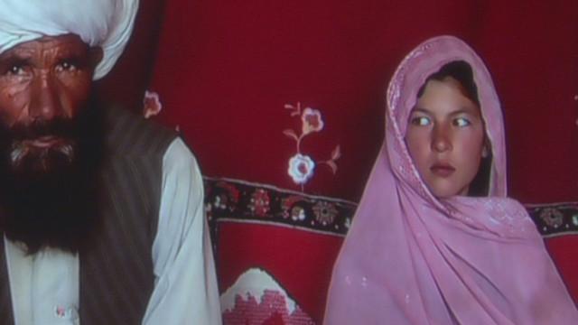 amanpour.sinclair.child.marriage_00001626