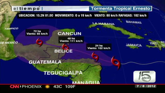navarro.ernesto.tropical.storm_00003202