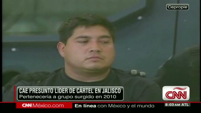 umana.mexico.druglord_00003109