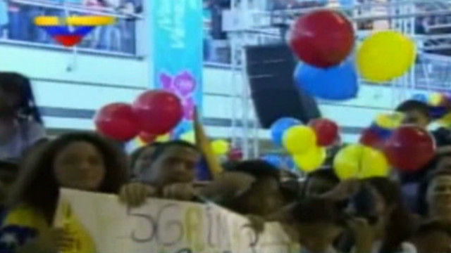 Hernandez venezuela limardo returns_00000230