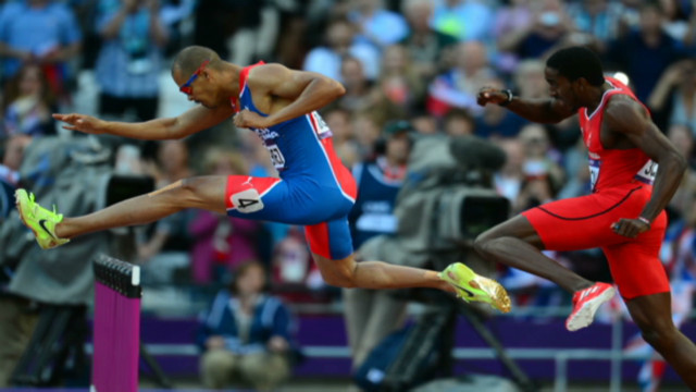 republica dominicana olympics celebs_00004423