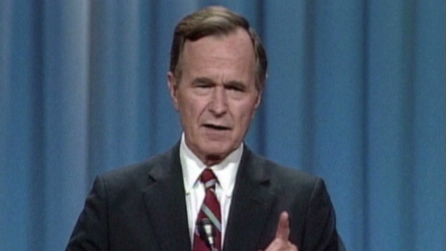 video.vault.rnc.bush.1988_00004829