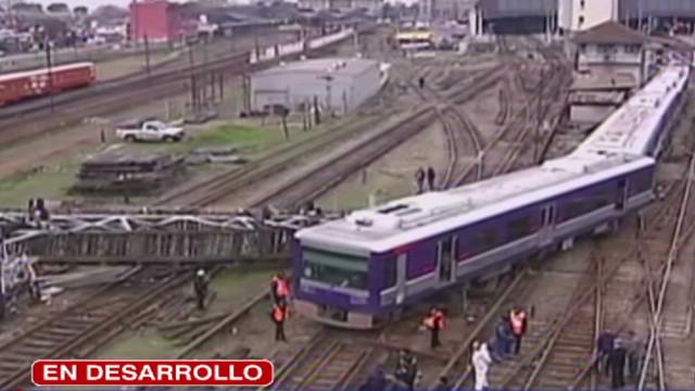 fontana.argentina.train.derailment_00002411