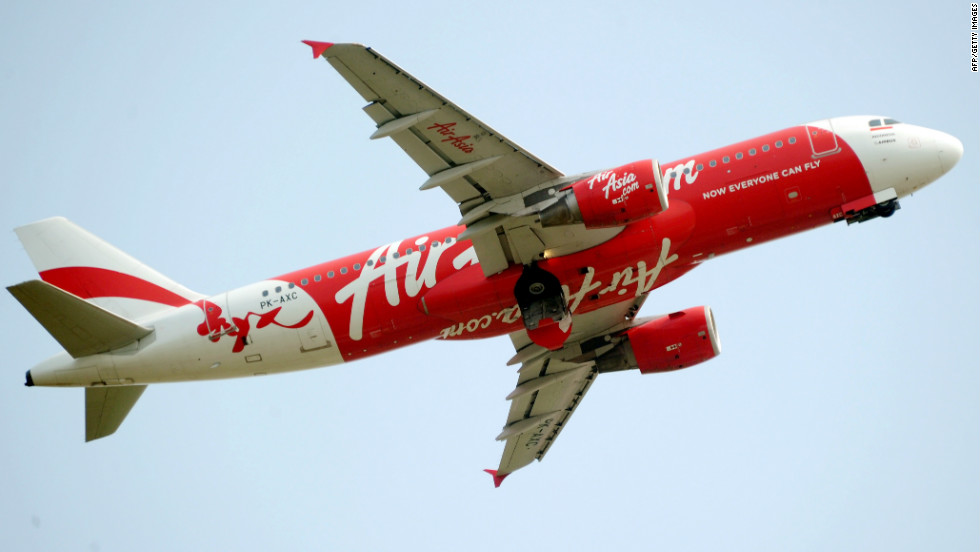 SkyTrax also hands out a raft of other awards. AirAsia is named the world's best low-cost carrier. Its long-haul sister brand AirAsia X is said to have the best premium seat and cabin among budget airlines.