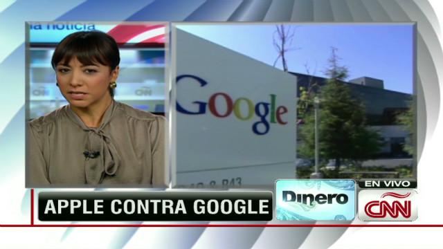google informe tabletas_00010716