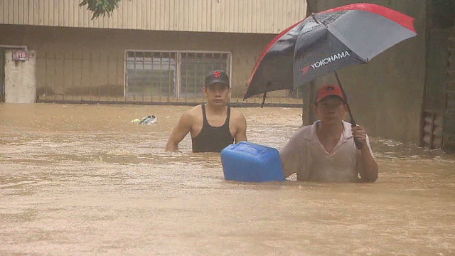 zolbert philippines flooding_00000201