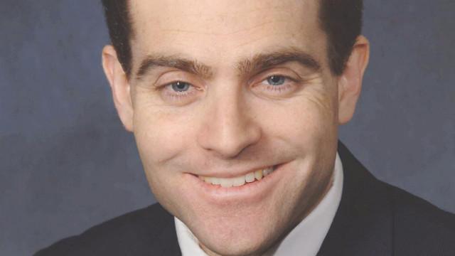 Lonnie Nasatir