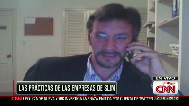 entrevista segunda slim_00070423