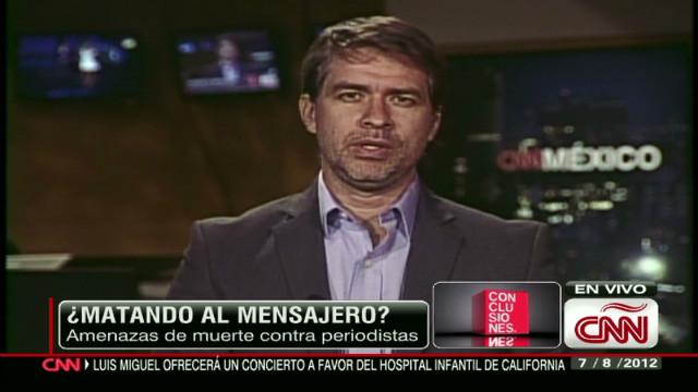 periodista amenaza mexico_00020312