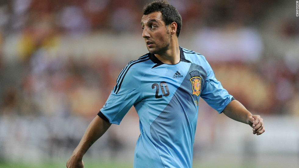 <strong>Malaga to Arsenal</strong>Spain star Santi Cazorla was one of Malaga's marquee signings last season, but is the first of the troubled Spanish club's high-profile players to depart in the midst of financial problems. The winger's $23.5 million fee is similar what he cost when joining from Villarreal.