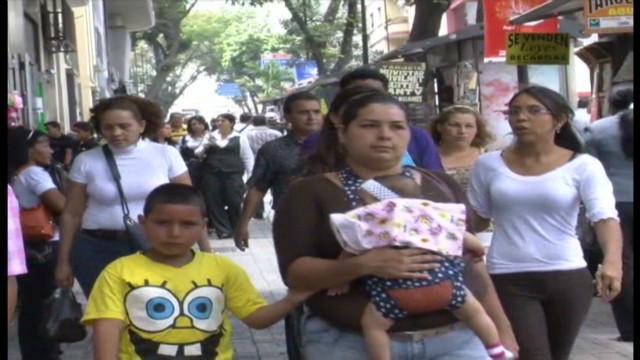 Hernandez Venezuela a dos meses _00010304