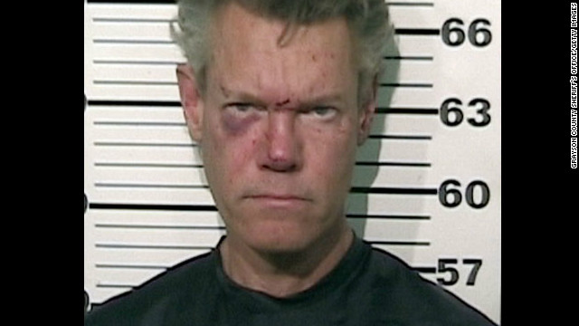 randy travis storms of life youtube