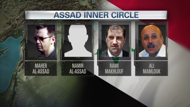 dougherty.syria.defactions _00005625